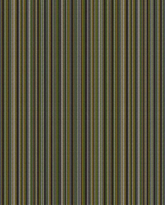 Pixel-Gessato-green-8076-product