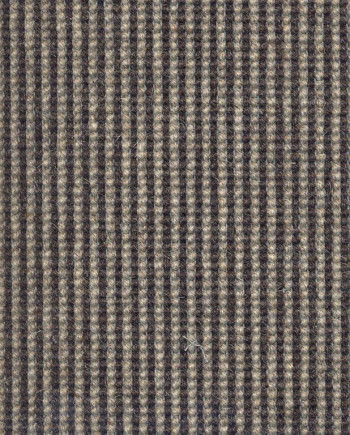 Pixel-grey-lines-8003-product