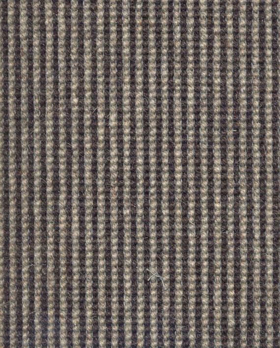 Pixel-grey-lines-8003-product