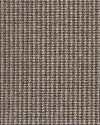 Pixel-linear-brown-8001-product
