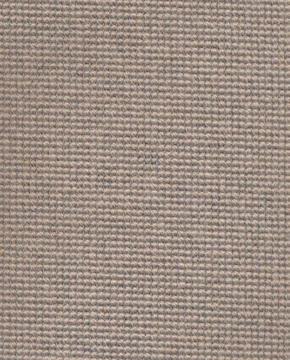 Pixel-sand-8002-product