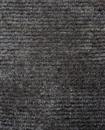 Shadow-warm-grey