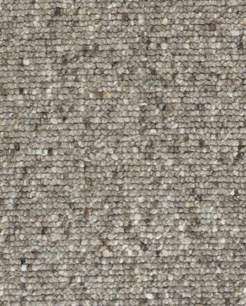 Siwa-1406-grey-product