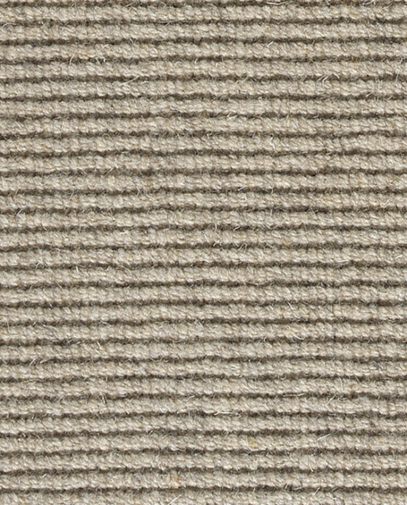Tempo-181-beige-product