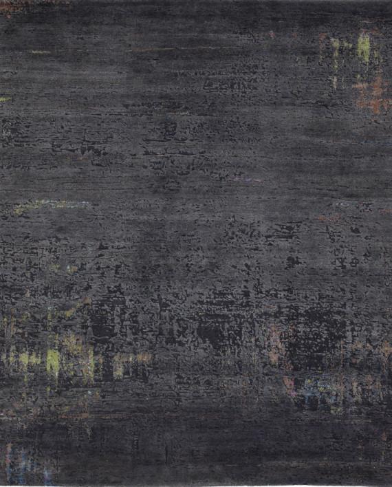 artwork9