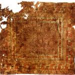 carpet0181