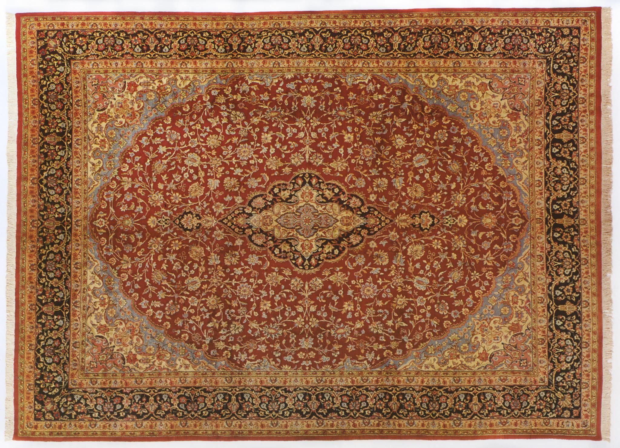 carpet020