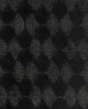 drops-3400 black_result