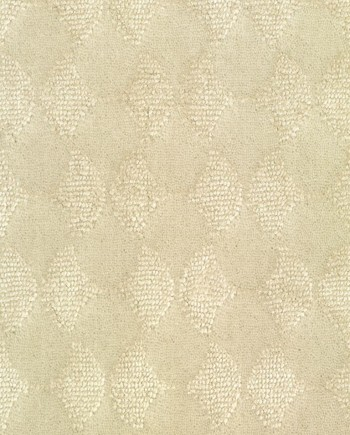 drops-3460 beige_result