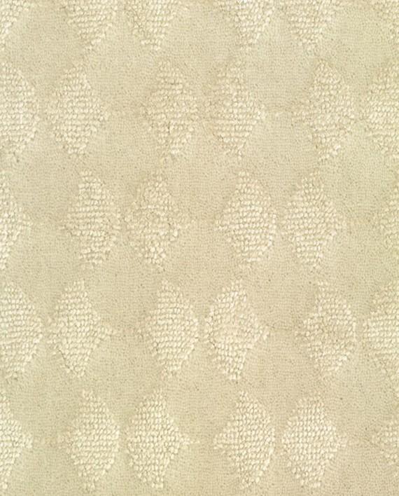 drops-3460 beige_result