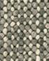 Pebbles Deep Grey