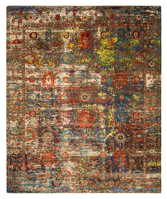 4502184_Bidjar-Paddington-Artwork-18_250cmx300cm_472-2612_ORIGINAL
