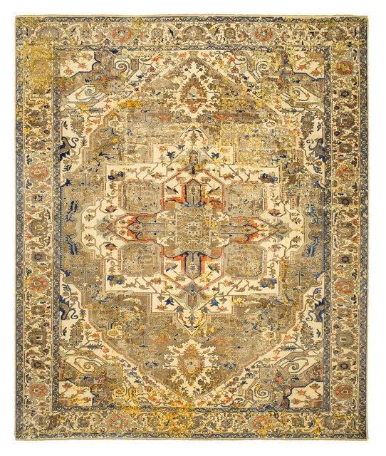 4502186_Serapi-Westminster-Artwork-21_250cmx300cm_483-2674_ORIGINAL